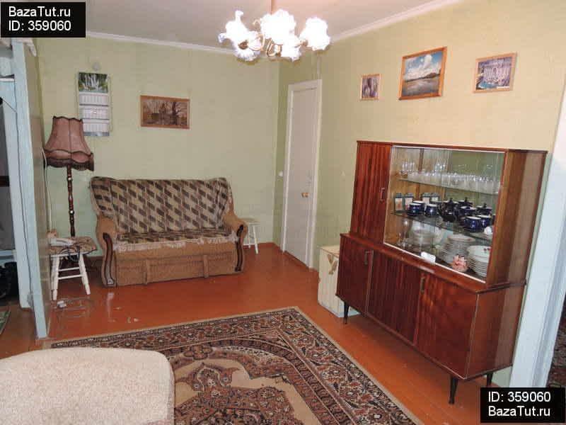 Квартира павловский посад чапаева ул 68711839