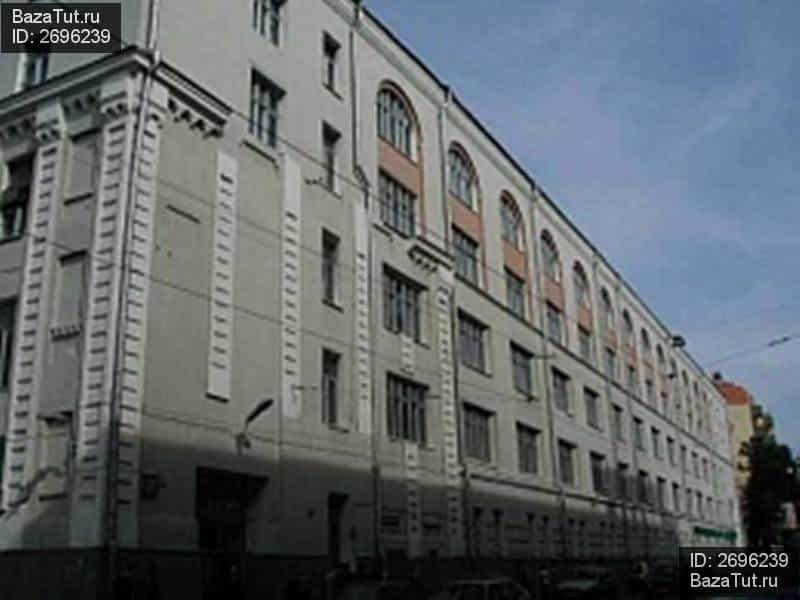 Аренда коммерческой недвижимости Достоевская аренда офиса под кабинет красоты екатеринбург