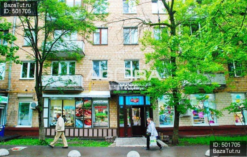 метро сходненская магазин села фото