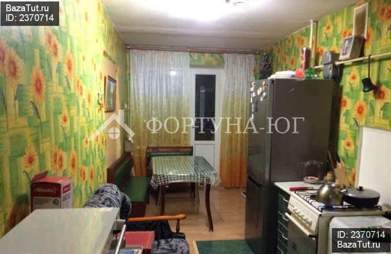 сожалею продажа однокомнатных квартир в анапе вторичное жилье недорого Эристона