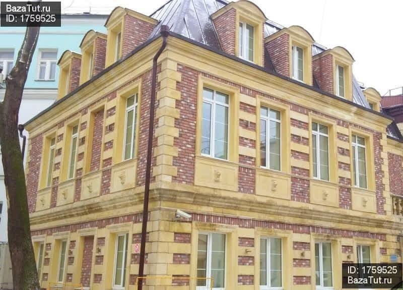 Поиск Коммерческой недвижимости Хлебный переулок коммерческая недвижимость, санкт-петербург