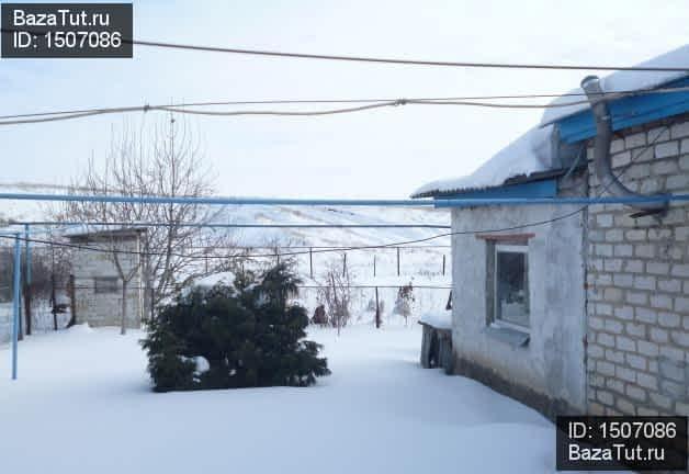 Знакомства в лысых горах саратовской области