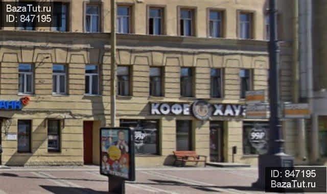 Аренда коммерческой недвижимости у метро в санкт-петербурге продажа коммерческой недвижимости в барнауле авито