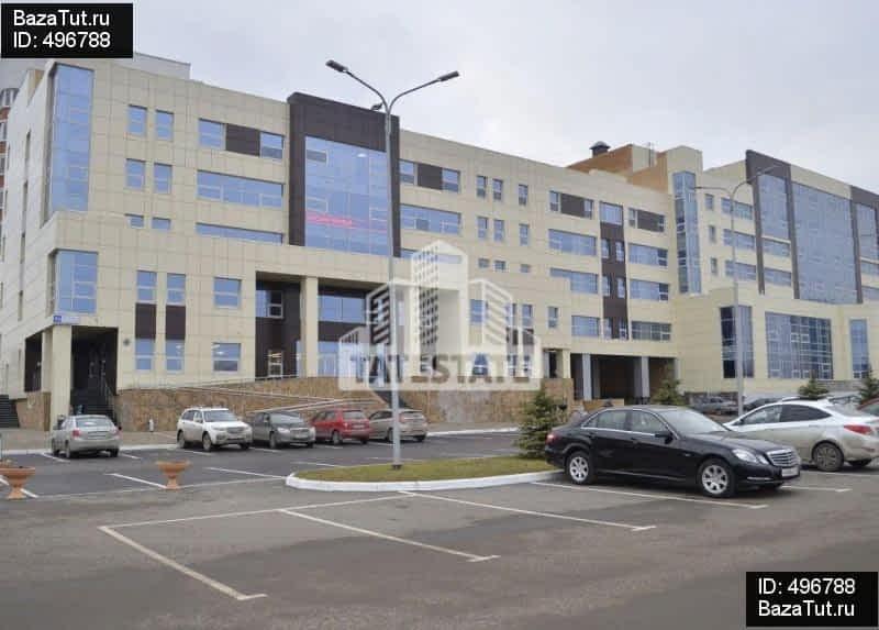 недвижимость коммерческая аренда ярославская область