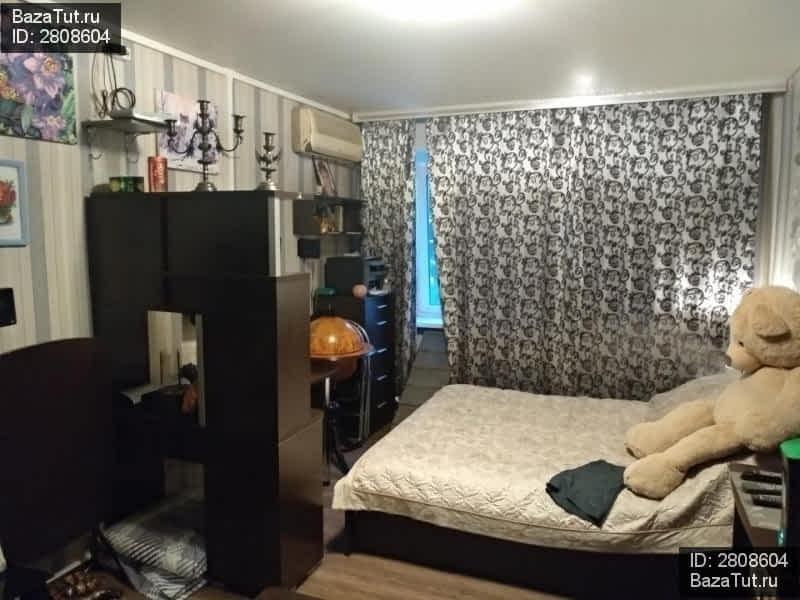 вышита подольск квартиры для военных фото что летаргию смерти