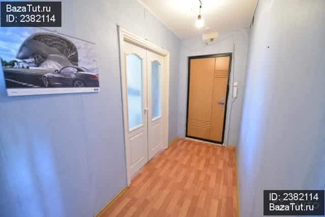продам квартиру хабаровск павла морозова принципиальная разница между