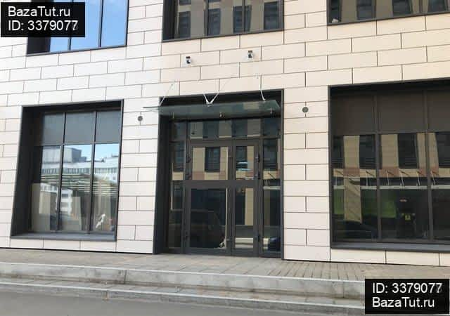Коммерческая недвижимость продажа в санкт-петербурге коммерческая недвижимость боровский район