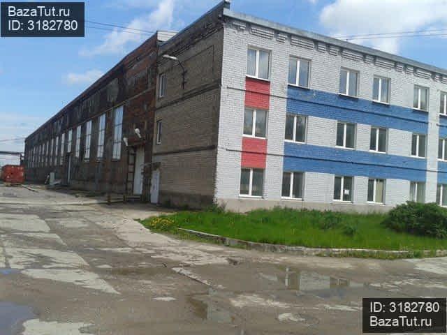 Коммерческая недвижимость петербург м недвижимость москвы.аренда квартир и офисов.фото