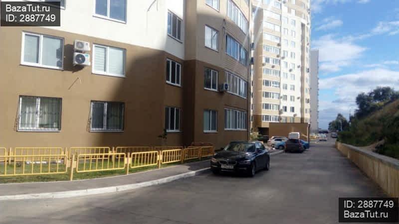 Саратов коммерческая недвижимость продам аренда офиса центр курск цена