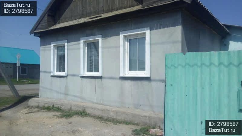 Поиск Коммерческой недвижимости Крюковская улица поиск помещения под офис Маяковская