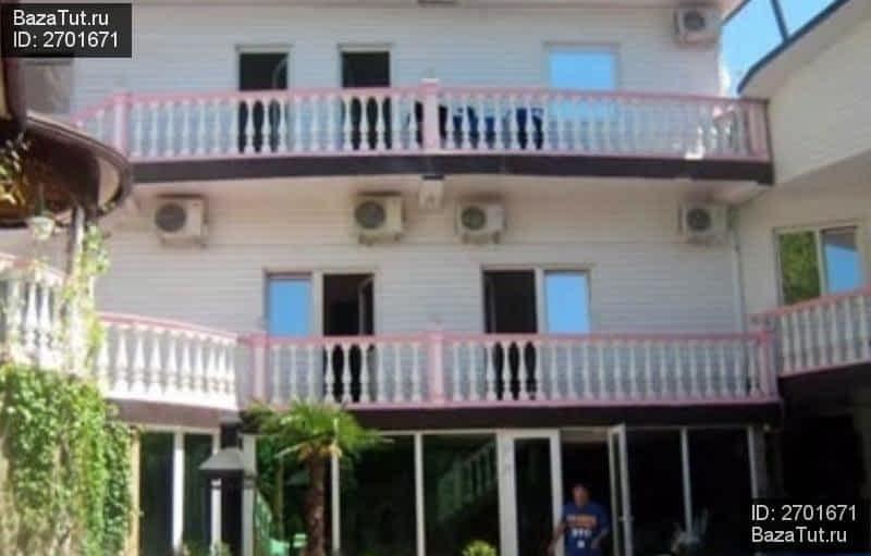 термобелье задерживает отель адамов рай сочи без проблем найдете