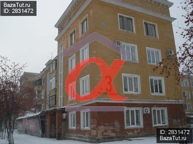 улица черняховского в кемерово фото оказывается заднюю