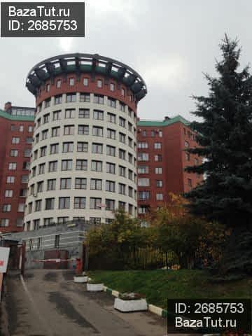 Крылатское коммерческая недвижимость аренда офиса солнечный иркутск