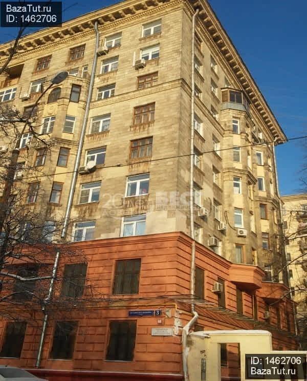 Филиал Тимирязевский МНПЦДиК Кожновенерологический